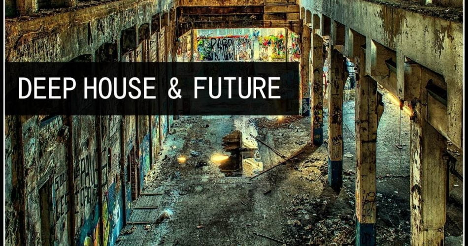 Loopersound Deep House & Future