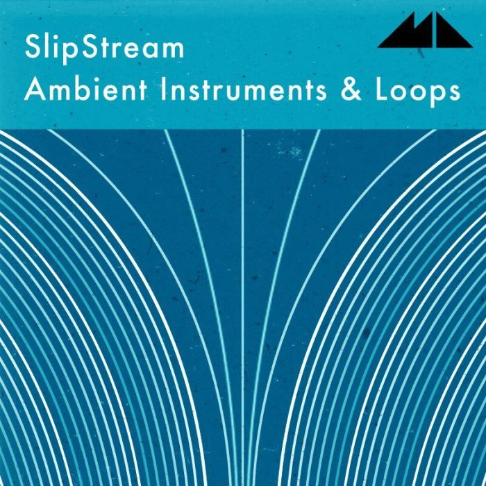 ModeAudio Slipstream