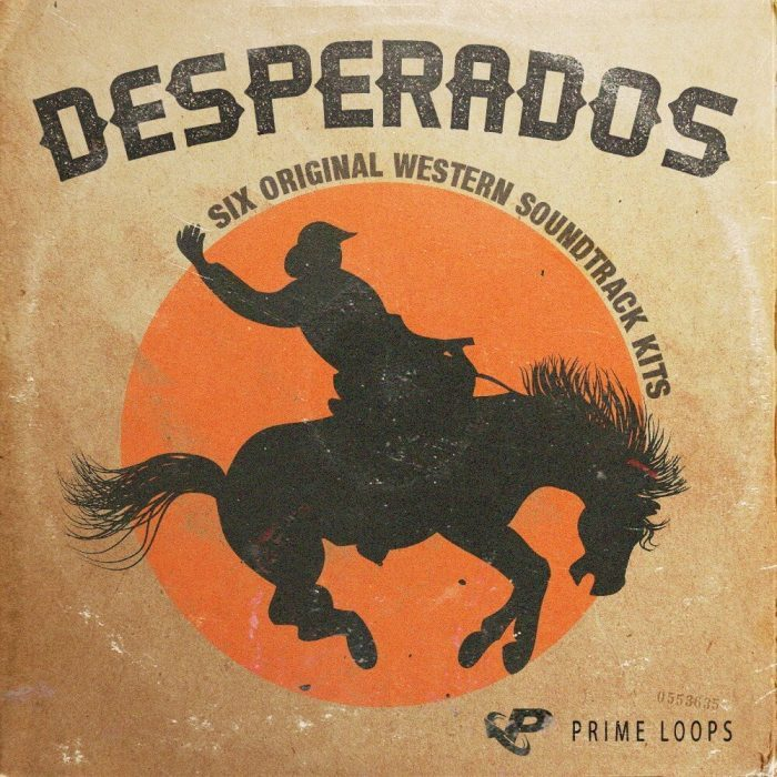 Prime Loops Desperados