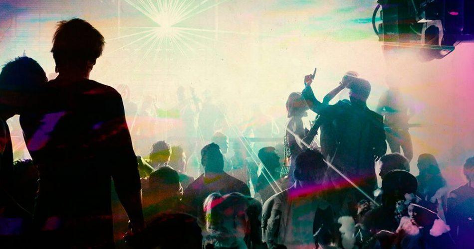 Sample Magic Sleepless in Ibiza
