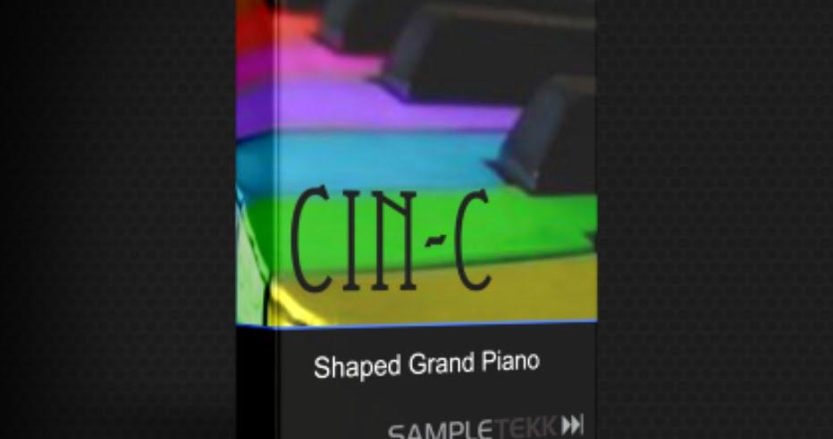 SampleTekk CinC