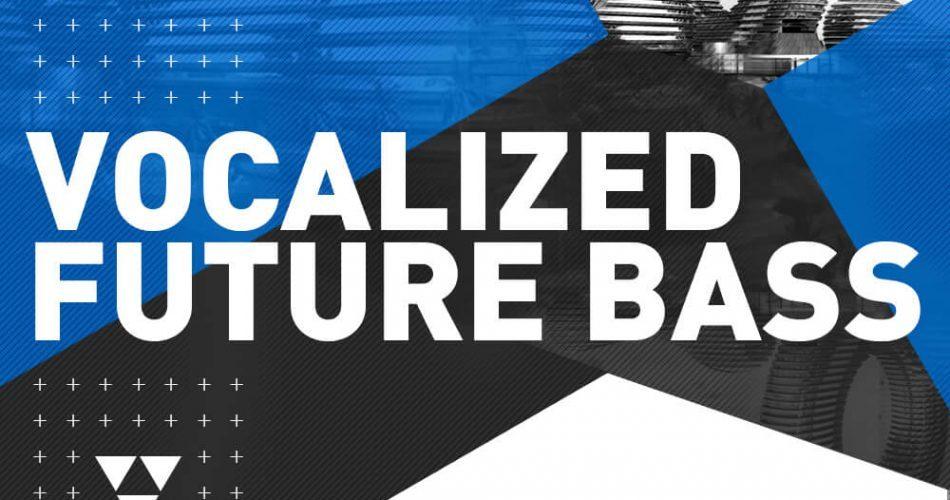 Singomakers Vocalized Future Bass