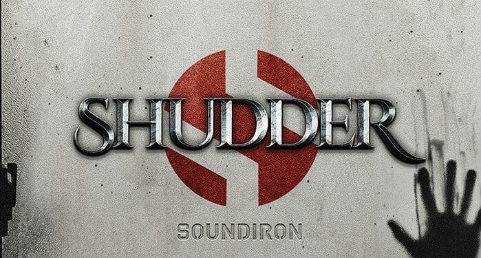 Soundiron Shudder feat