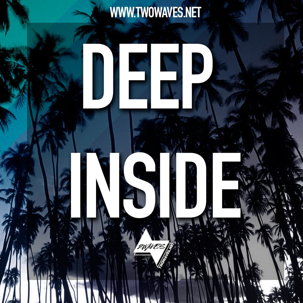 Two waves releases deep inside progressive house kits for Progressive house classics