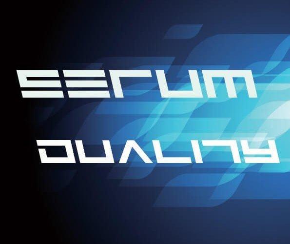 Yemski Serum Duality