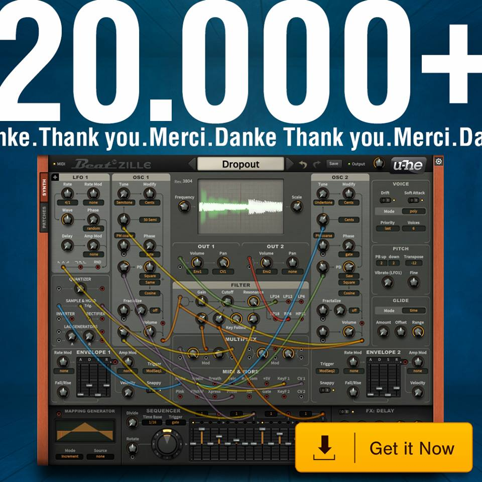 Image Result For Vst Plugin Wow Free Download