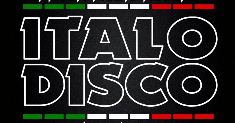 Banger Music Italo Disco for Spire