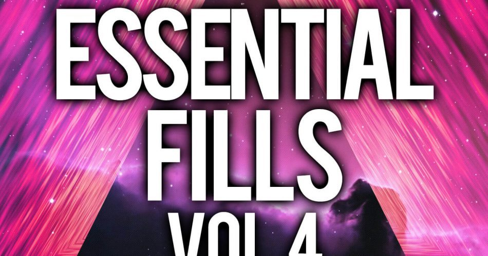 Hy2rogen Essential Fills Vol 4