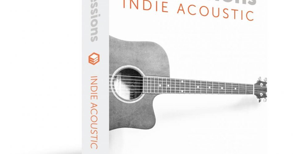 Mixnotes Mix Sessions Indie Acoustic