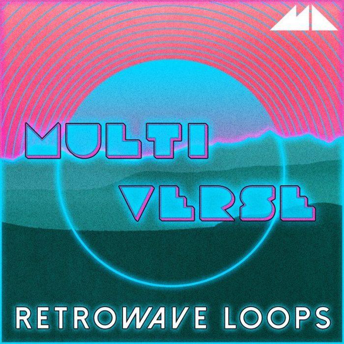 ModeAudio Multiverse