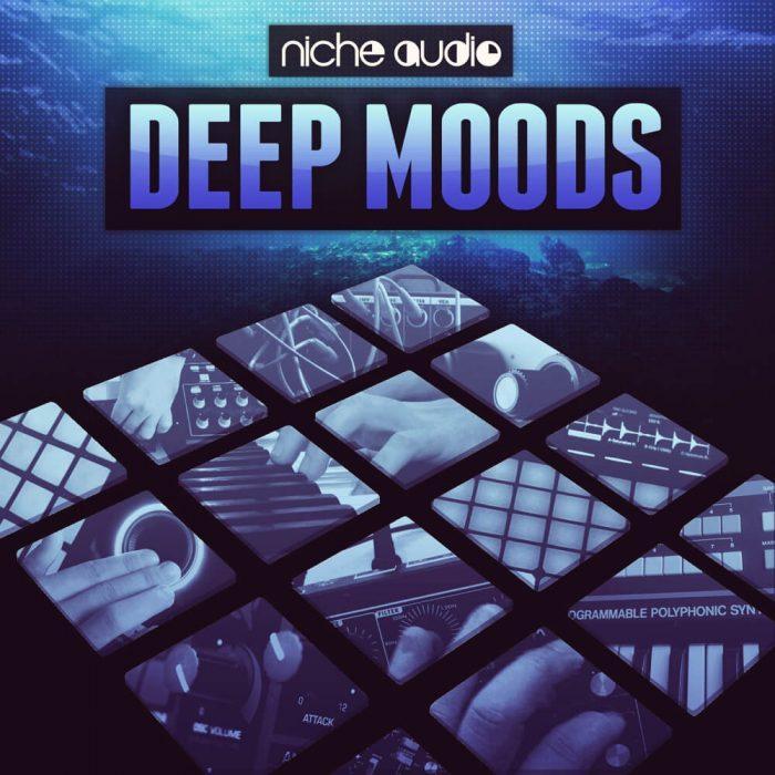 Niche Audio Deep Moods