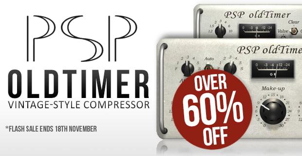 PSP Oldtimer sale