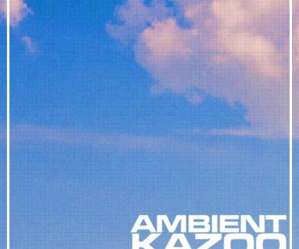 Plughugger Ambient Kazoo for Omnisphere