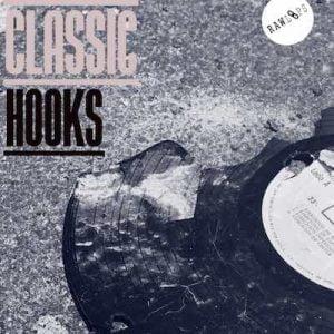 Raw Loops Classic Hooks