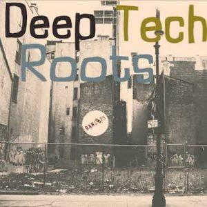 Raw Loops Deep Tech Roots