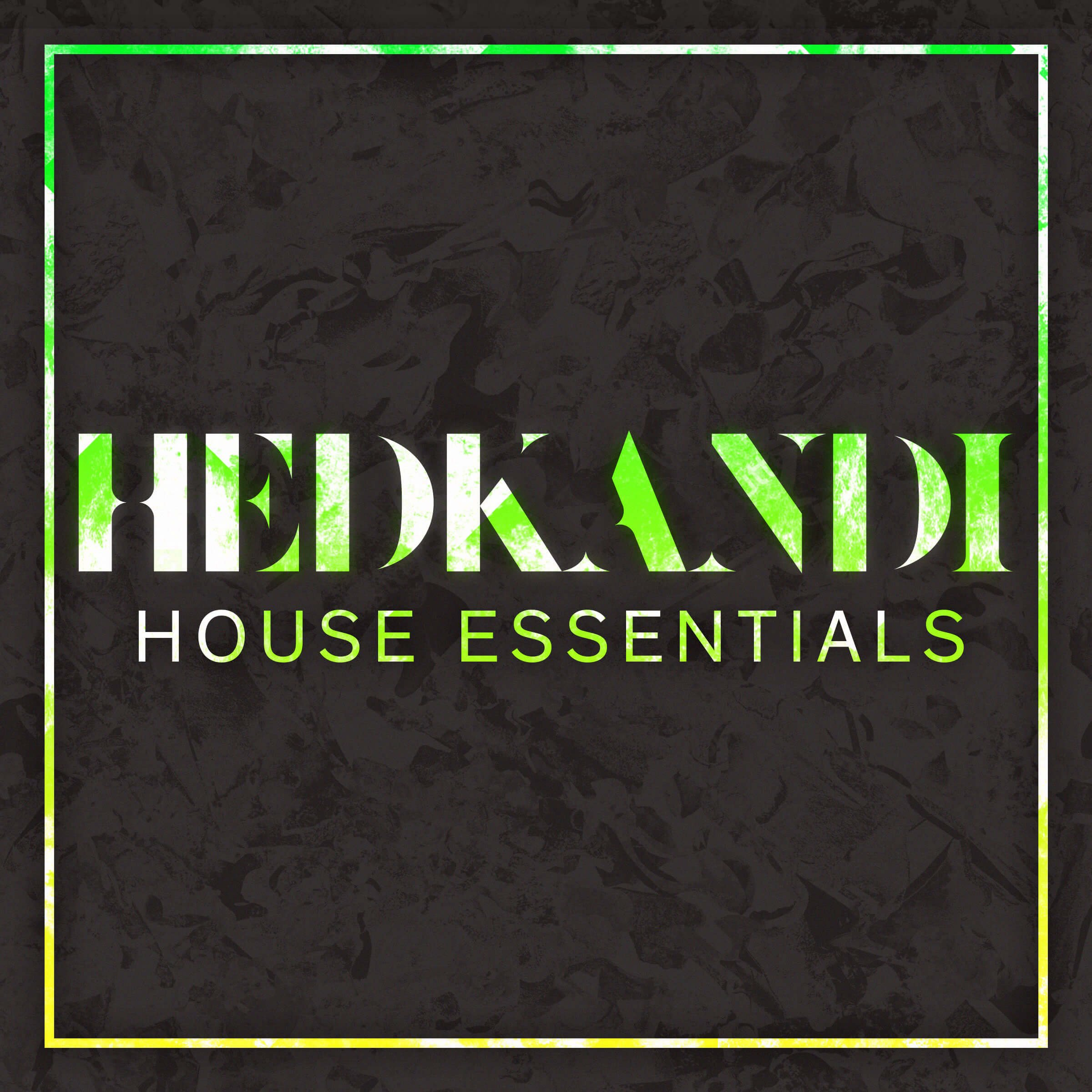 Hed kandi house essentials ableton classic synth sounds for Classic house synths