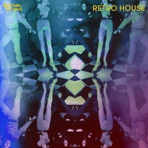 Sample Magic Retro House