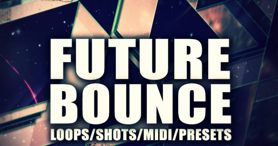 Sharp Future Bounce