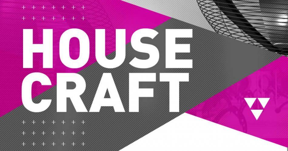 Singomakers House Craft