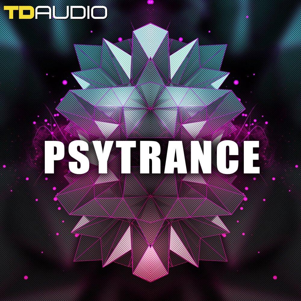 Mandarakavile Psy Trance Download: TD Audio Psytrance Sample Pack Released At Loopmasters