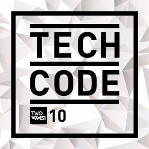 Two Waves Tech Code