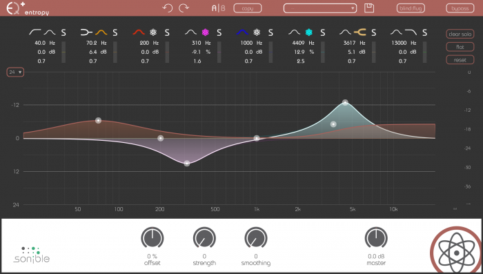 sonible entropy eq+