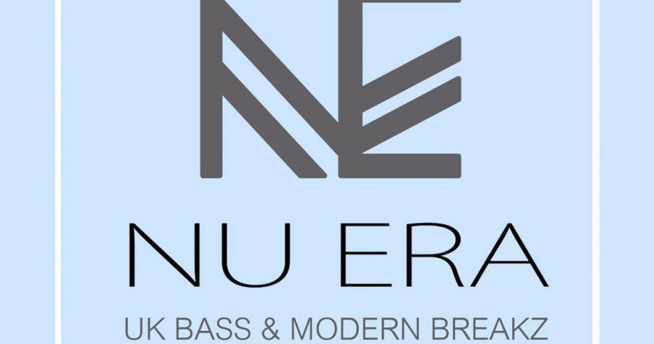 Bass Boutique Nu Era UK Bass & Modern Breakz