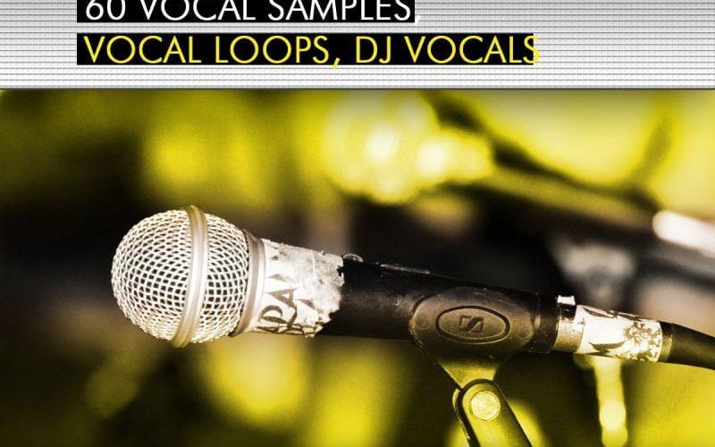 Lucid Samples Free Vocals