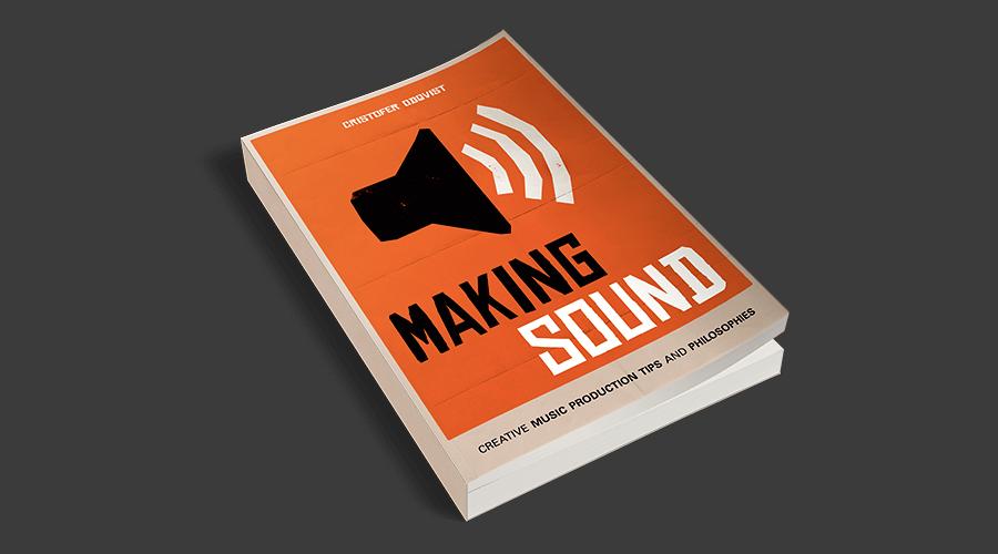 Making Sound