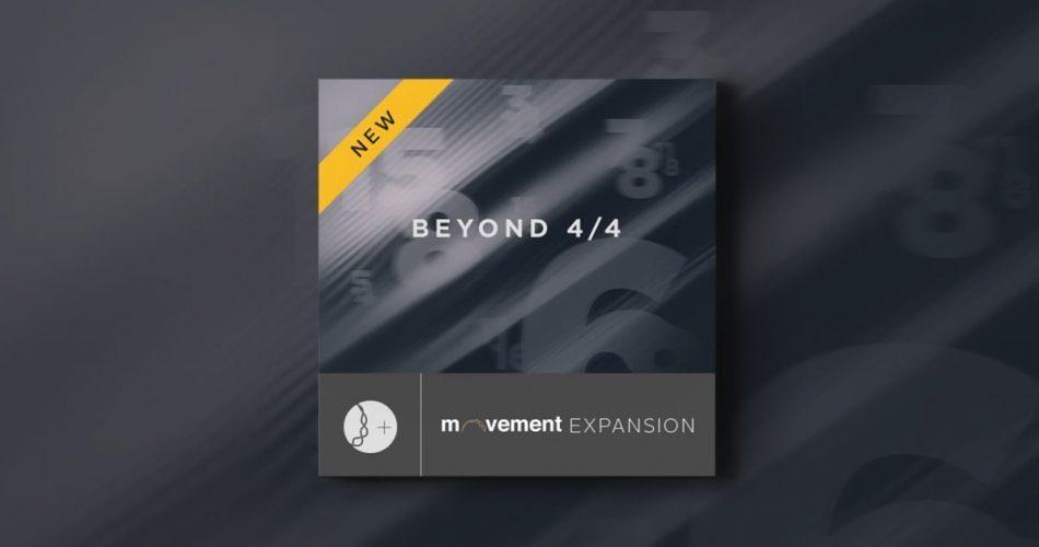 Output Beyond 44