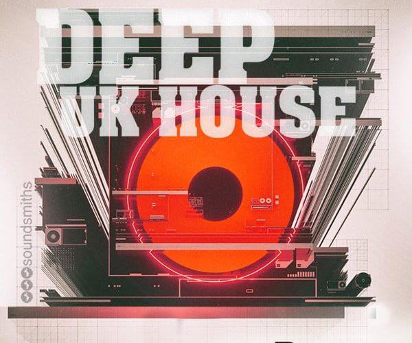Prime Loops Deep UK House