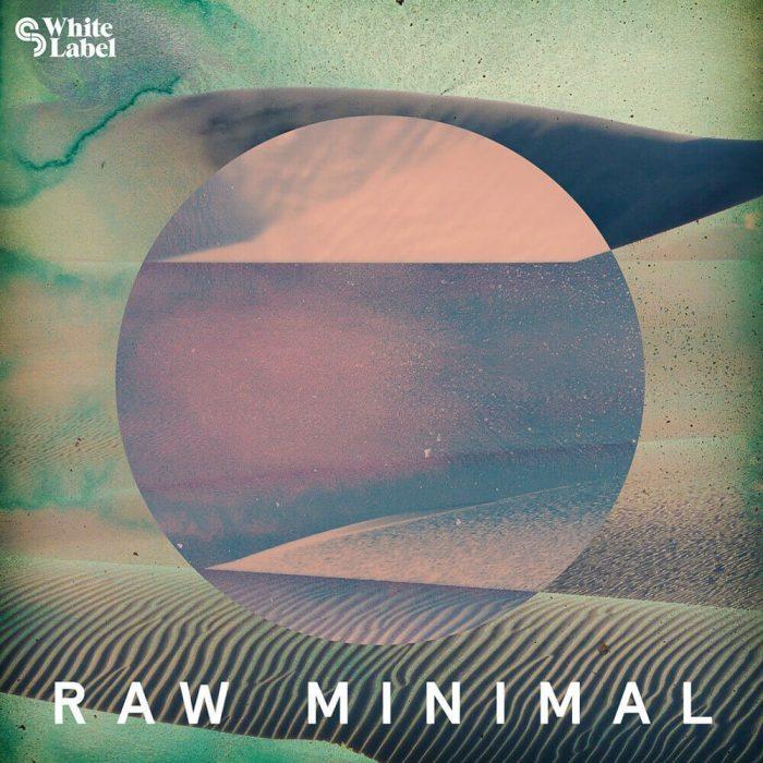 Sample Magic Raw Minimal