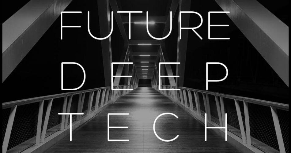 Soundbox Future Deep Tech