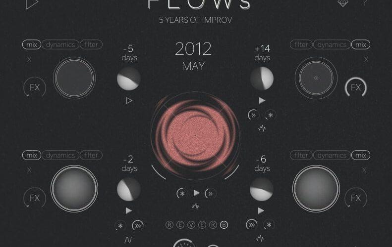 Tim Exile FLOW