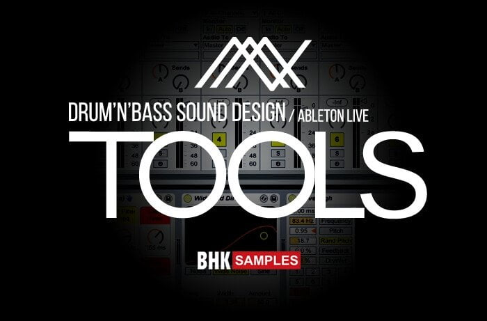 BHK Samples Tools