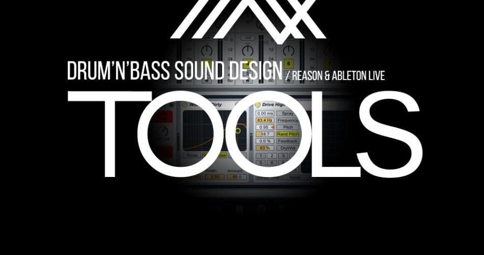 BHK Samples Tools for Live
