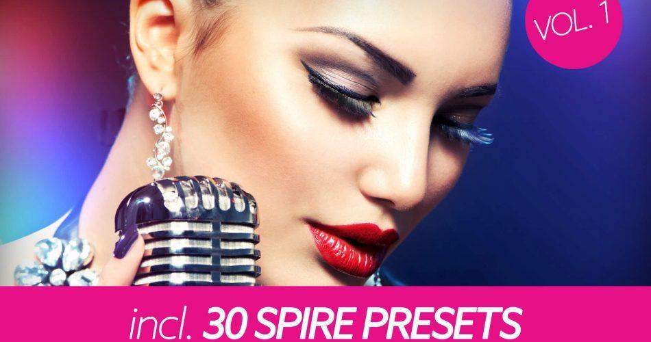 Baltic Audio Billboard Pop Busters Vol 1