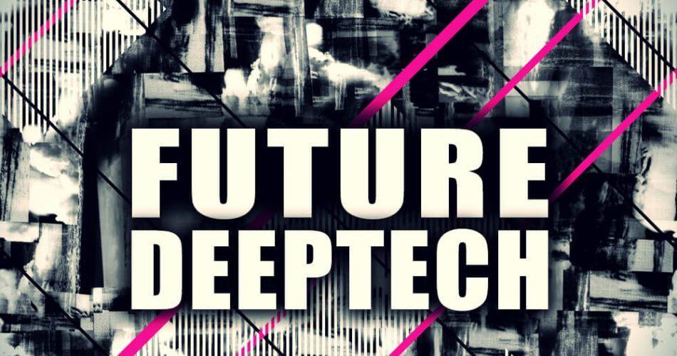 Function Loops Future Deep Tech