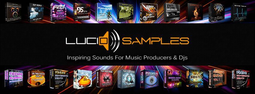 Lucid Samples