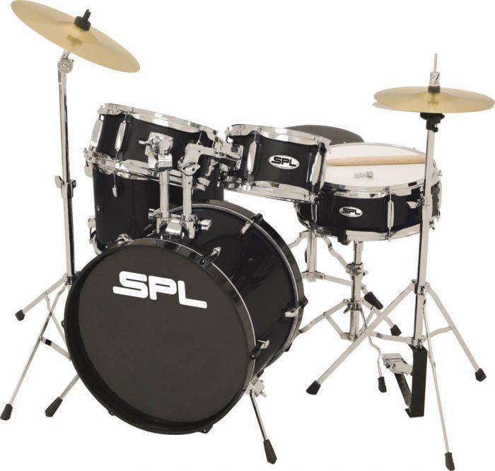SPL kit