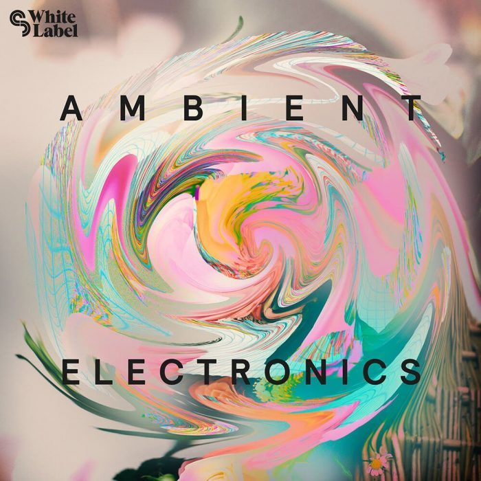 Sample Magic Ambient Electronics