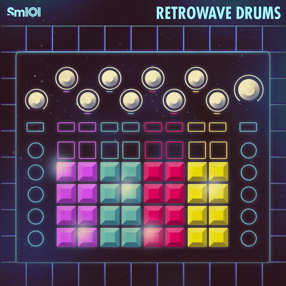 Various - Night Rhythms