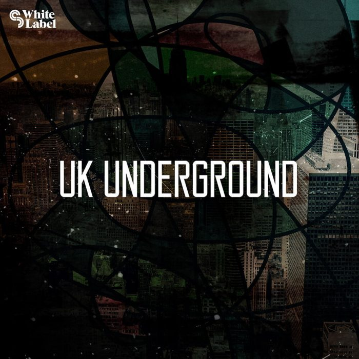Sample Magic UK Underground
