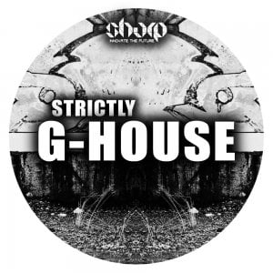 Sharp   Strictly G House