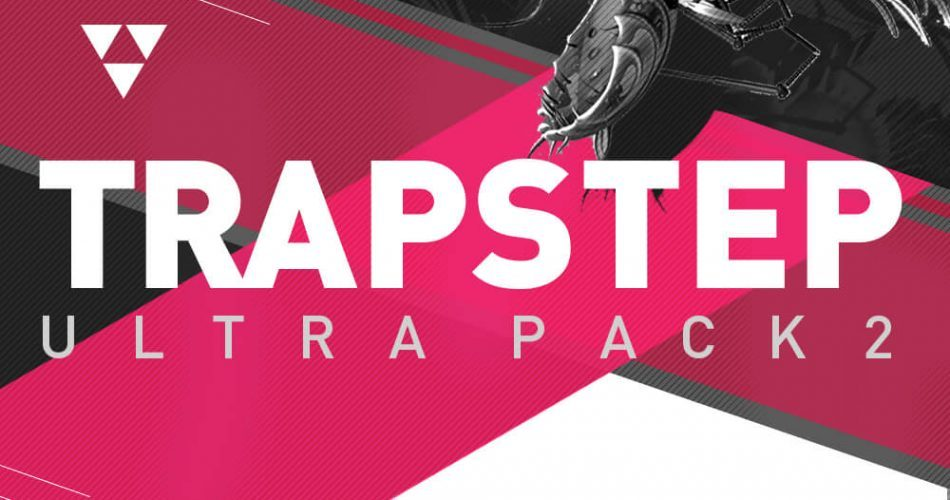 Singomakers Trapstep Ultra Pack 2