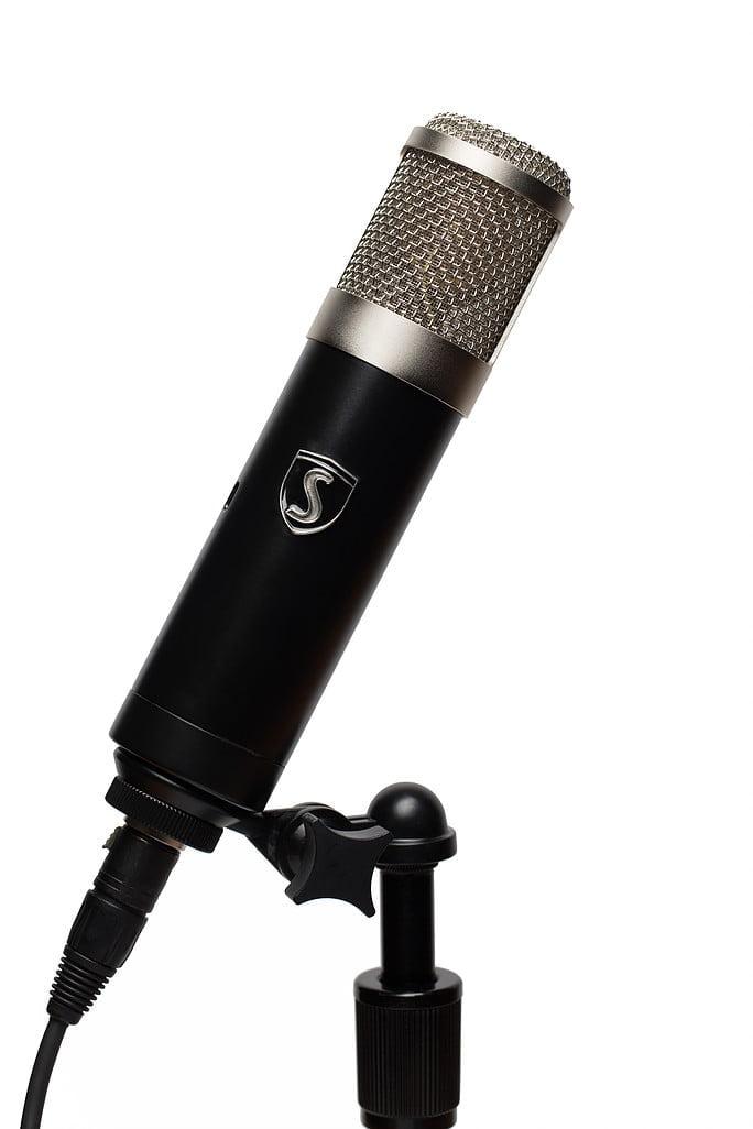 Soundelux USA U99