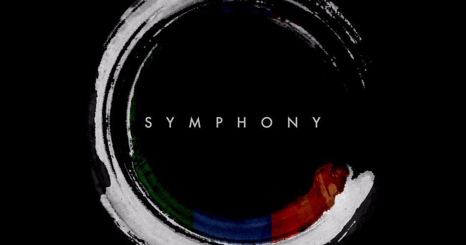 Spitfire Symphonic Orchestra