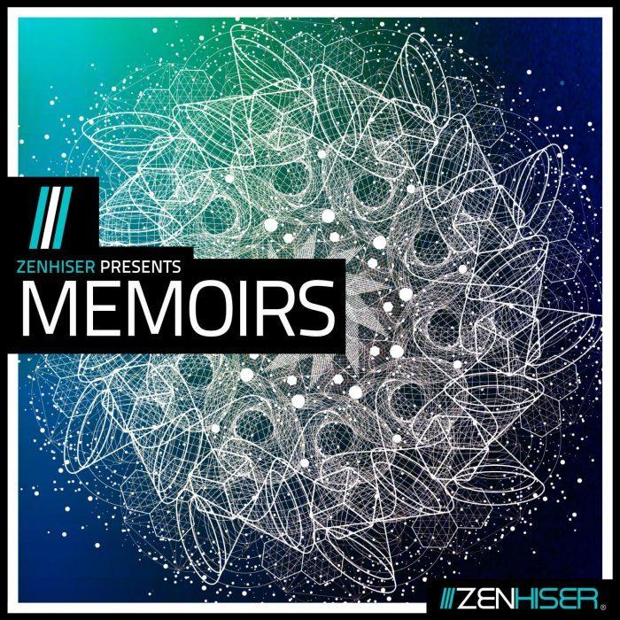 Zenhiser Memoirs