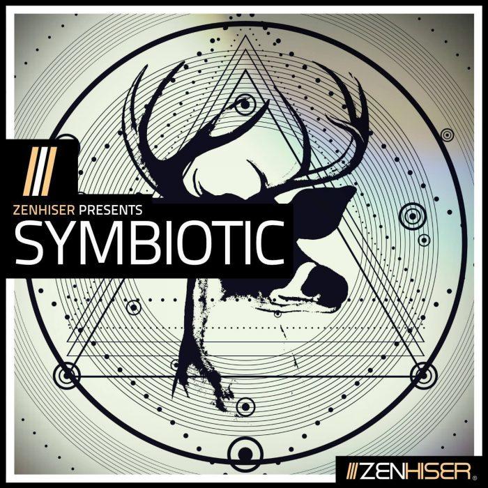 Zenhiser Symbiotic