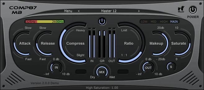 rf Music Comp87 2.0